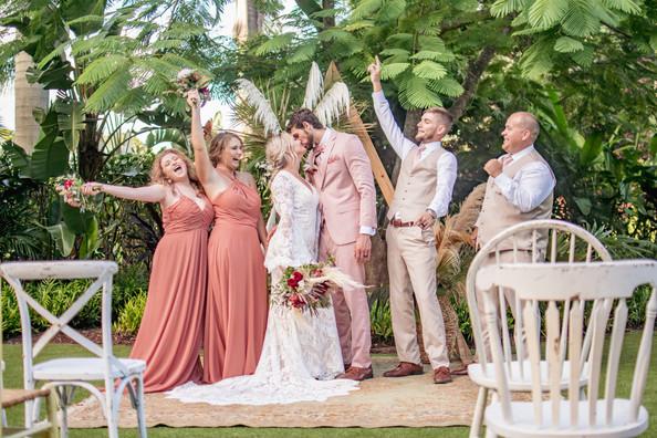 wedding3-7163.jpg