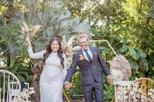 wedding1-6621.jpg