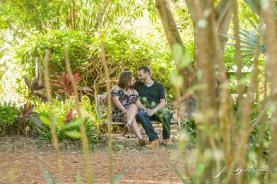 Tropical Farms Botanical Gardens