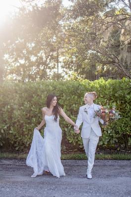 wedding2-7040.jpg