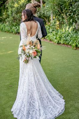 wedding1-6508.jpg