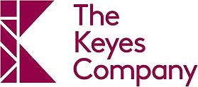 Keyes-logo-1.webp