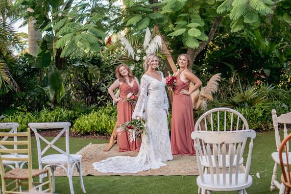 wedding3-7178.jpg