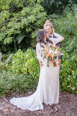 wedding1-6461.jpg