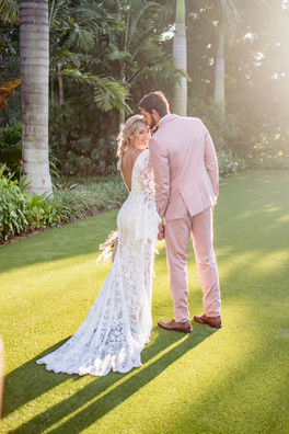 wedding3-7112.jpg
