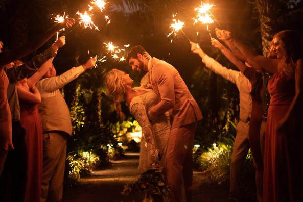 wedding3-7414.jpg