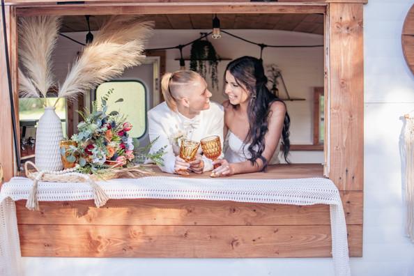 wedding2-6979.jpg