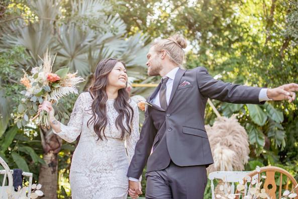 wedding1-6604.jpg