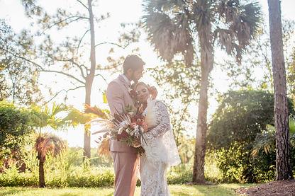 wedding3-7244.jpg