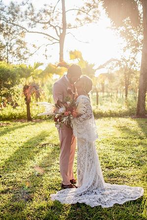 wedding3-7233.jpg