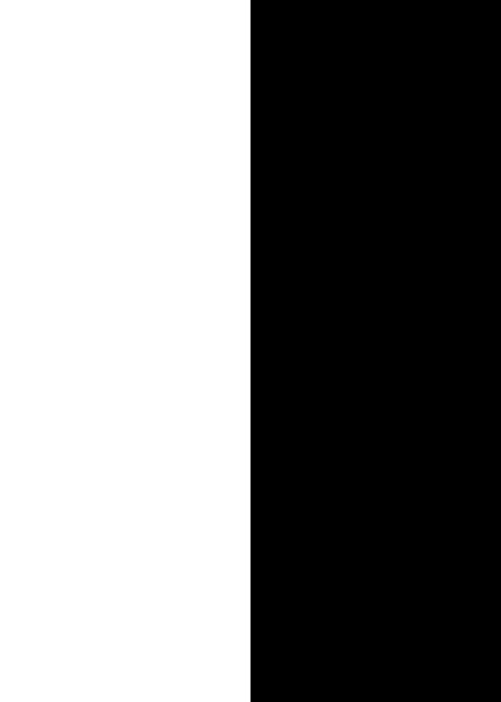blackwhite background.jpg
