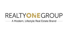 realty_one_group___logo.jpg