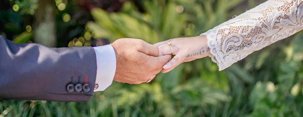 wedding1-6477.jpg