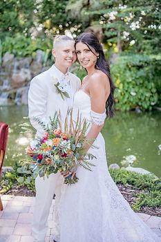 wedding2-6685.jpg