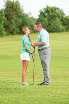 Meadowood Golf Course, FL