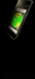 phone-str-site.png