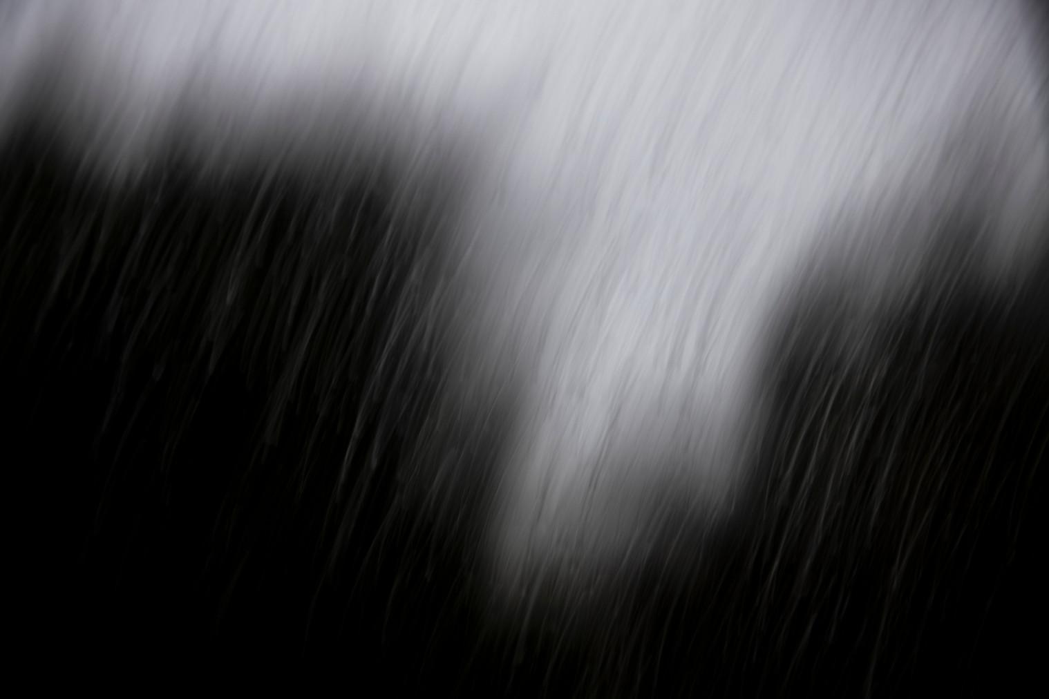 Raindrops on Windows 7