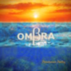 Ombra-cover.jpg
