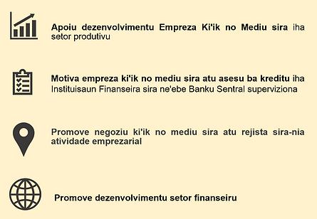 Objetivu SGK.PNG