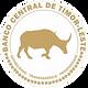 BCTL Logo