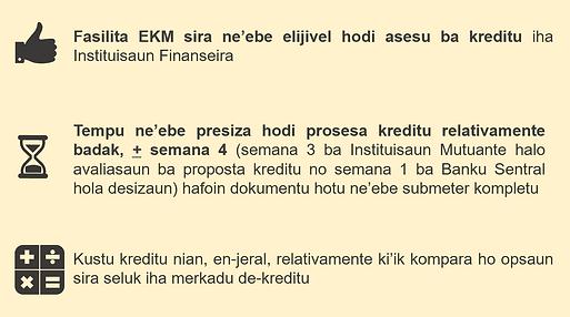 Benefisiu SGK.PNG