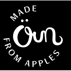 oun-drinks-logo-300x300.png