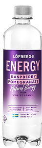 10808 and 10811 Energy RaspberryPomegranate.png