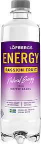10807 and 10810 Energy Passionfruit Validoo2480px_210421.jpg
