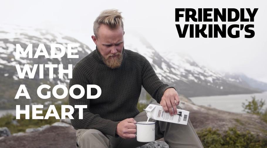 Friendly Vikings.jpg