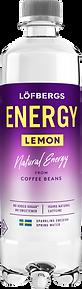 10806 Energy Lemon PNGTrim_210421.png