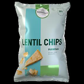 GC_LentilChips_Parmesan_90g_420x420 2021