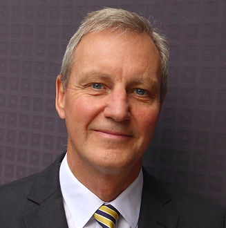 David Peaston General Practice Solicitor. Expertise in property and converyancing, wills and estates and company and corporations law