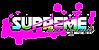 supremelogopink.png