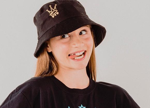 GTB Bucket Hat
