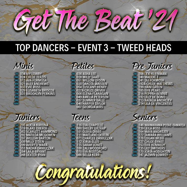 TWEED TOP10.jpg