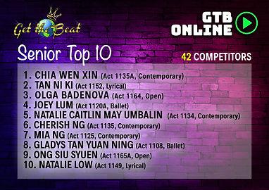 Senior Top 10.jpg