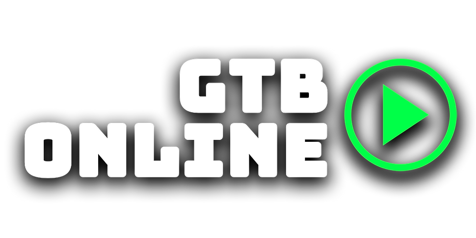 GTB ONLINE ENTERTAINMENT ROUND 2