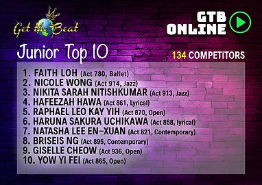 Junior Top 10.jpg