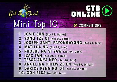 MINI TOP 10 copy.jpg