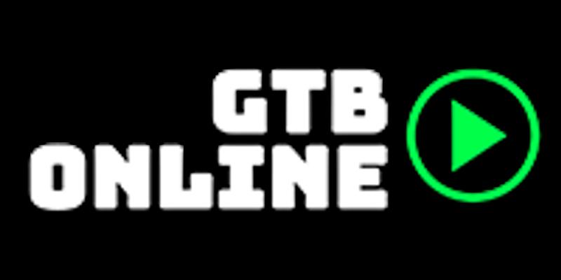 GTB ASIA 2021 ONLINE