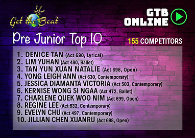 Pre Junior Top 10.jpg