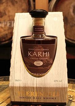 Karhi
