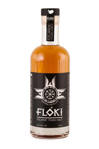 A Floki Review