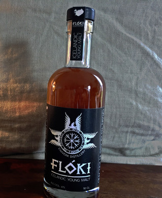 Floki Review From Australia