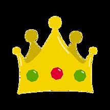 kroon - themabox