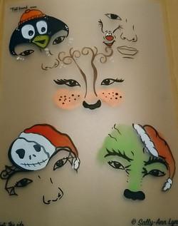 Kerstmis 4