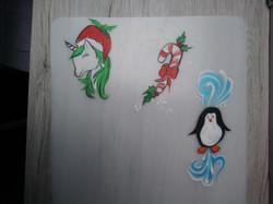 Kerstmis 2
