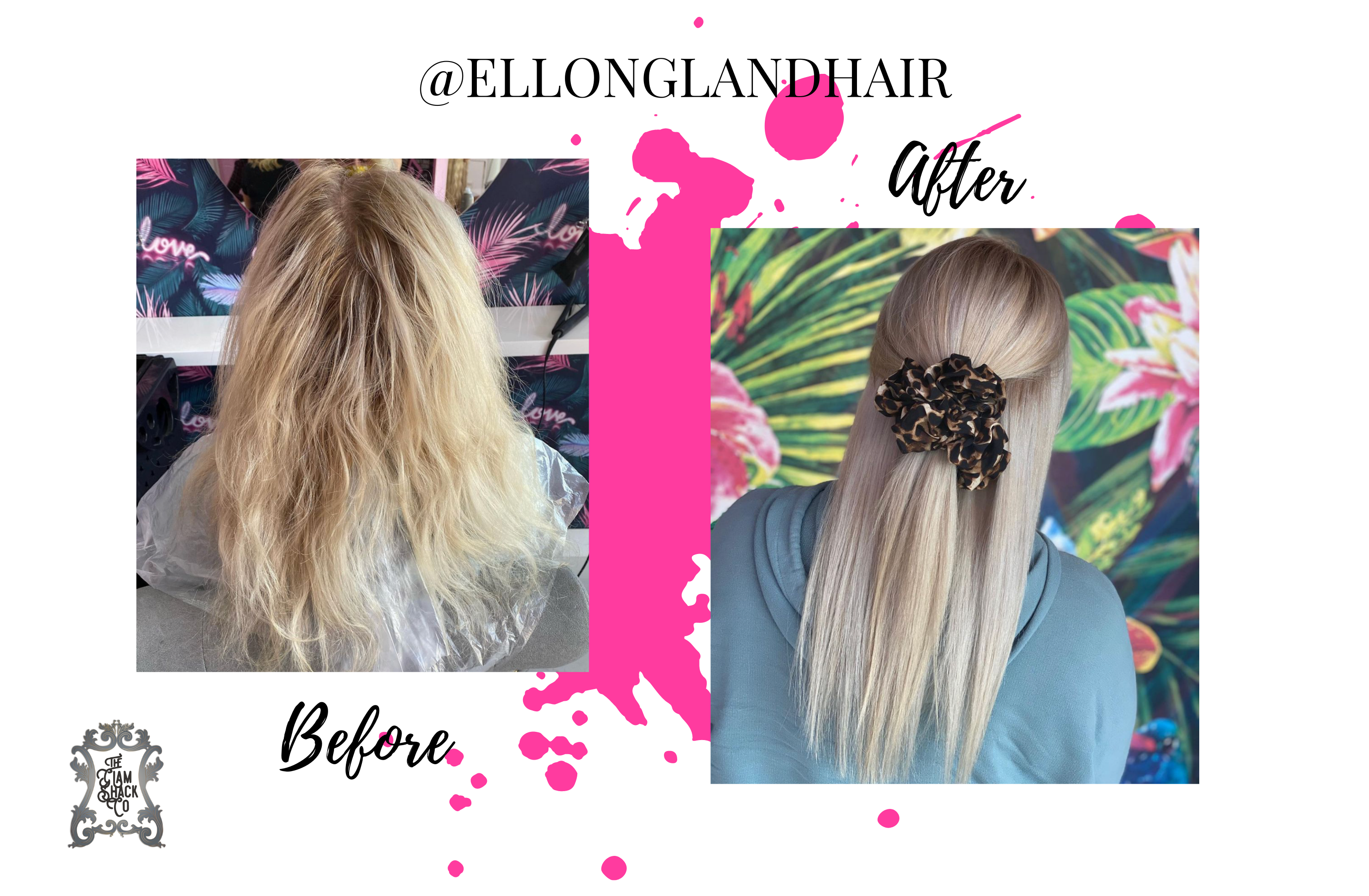 Before & After - Hair (13)