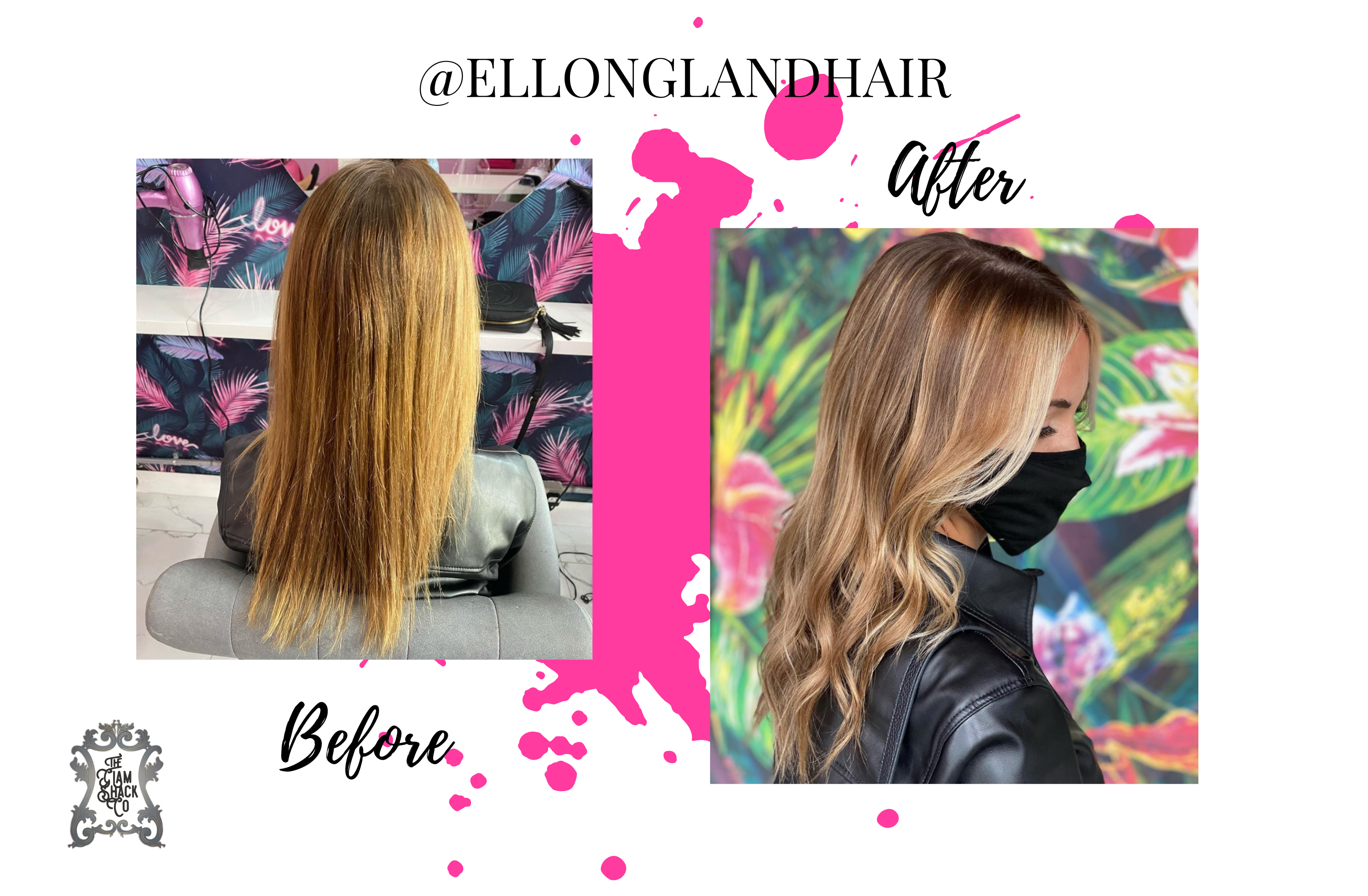 Before & After - Hair (12)