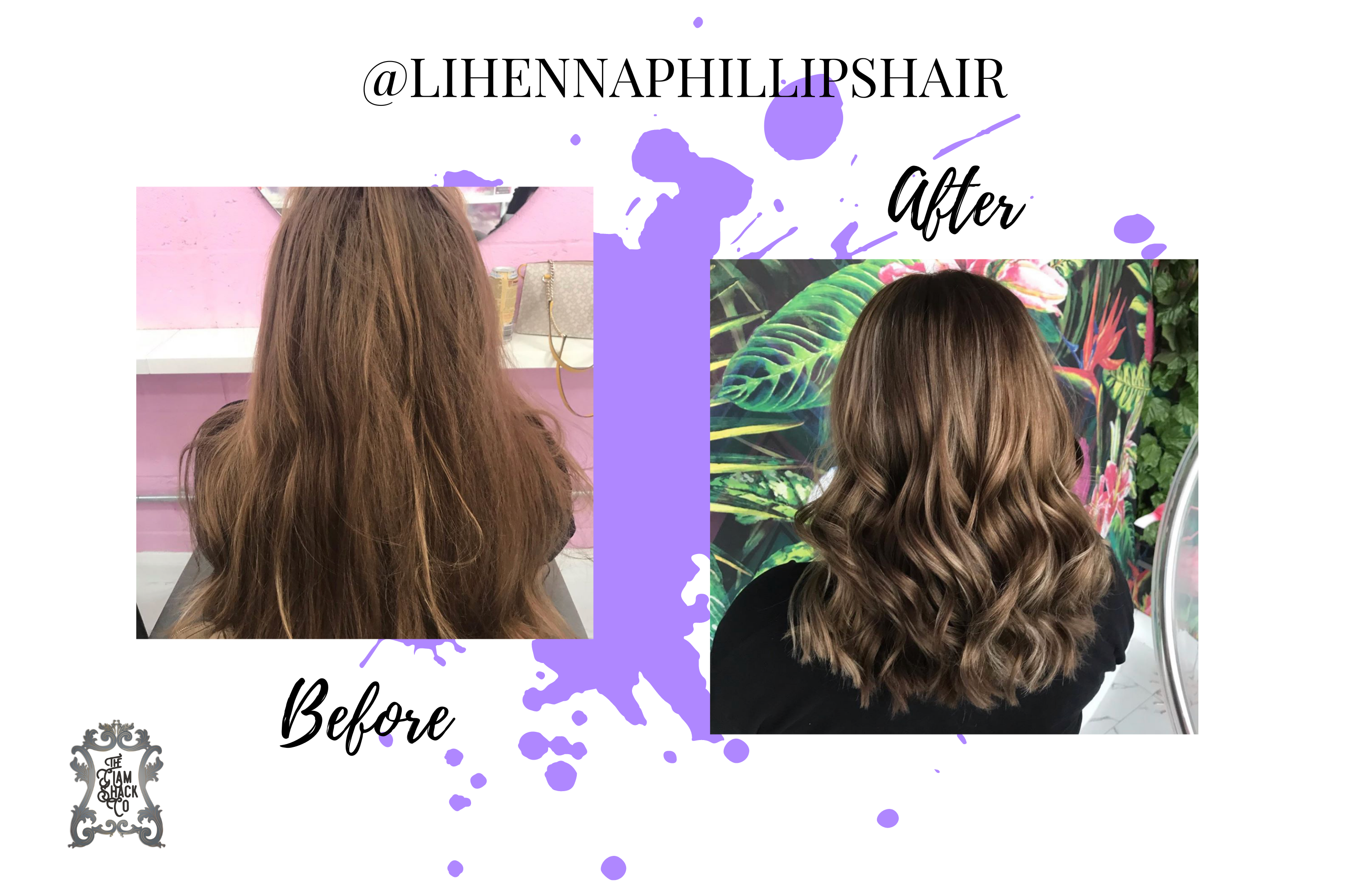 Before & After - Hair (18)